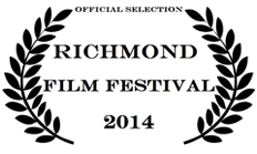 Richmond Film Festival 2014