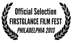Firstglance FILM FESTIVAL 2013