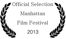Manhattan Film Festival 2013