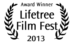Lifetree Film Festival 2013
