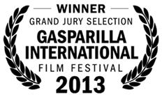 Gasparilla Film Festival 2013