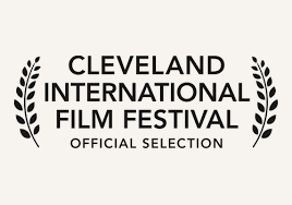 Cleveland International Film Festival Official Selection